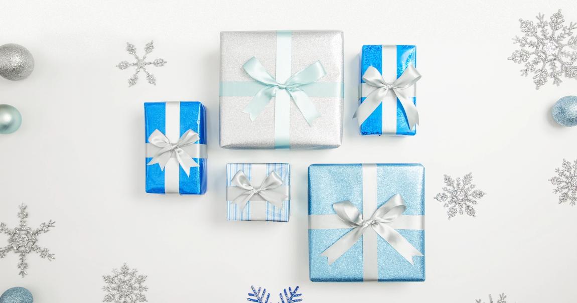 dermalogica gift sets